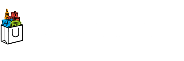 Le Strade del Commercio del Lazio