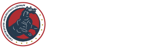 Rete di Imprese Aquinum di Castrocielo